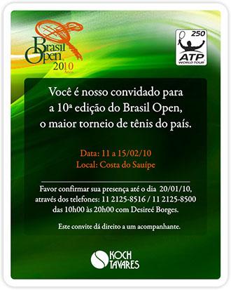 v-brasilopen1