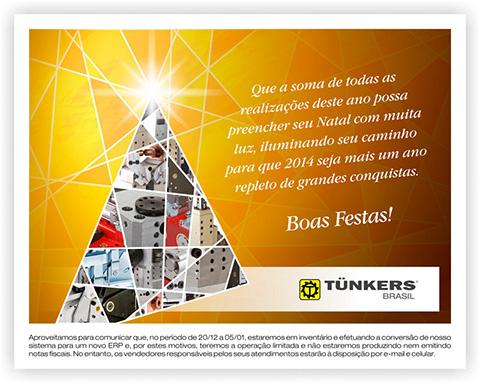 v-tunkersb1