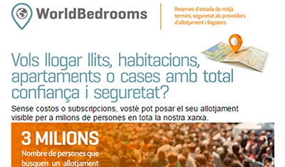 v-worldbedrooms