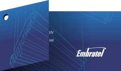 vev-embratel5