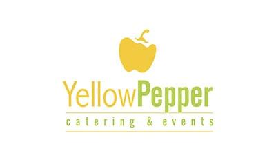 yellow-pepper01