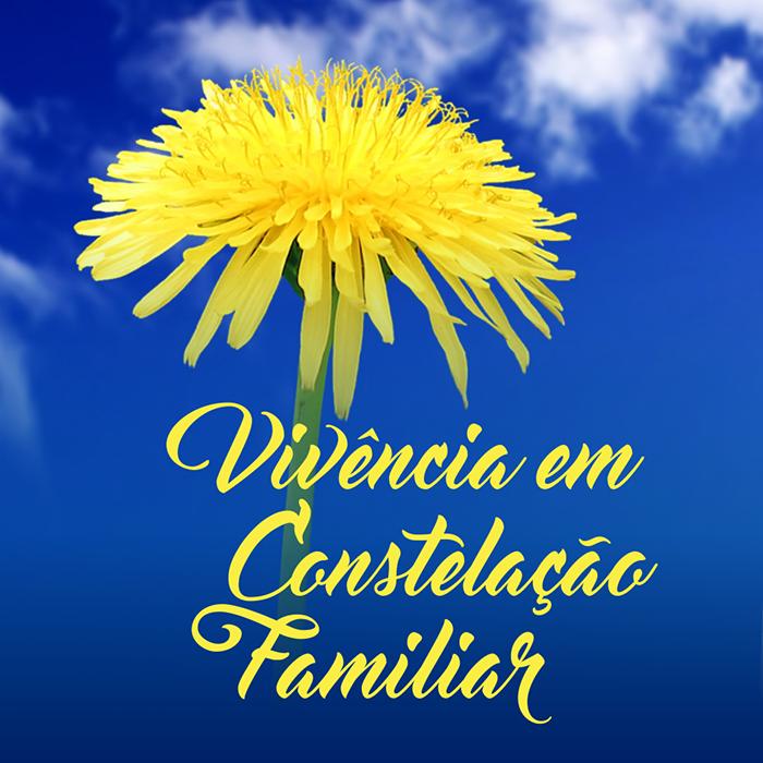 Constela11-16-C