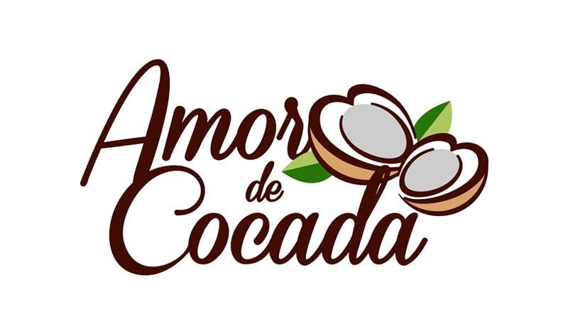cocada02