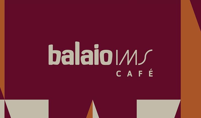 balaio01