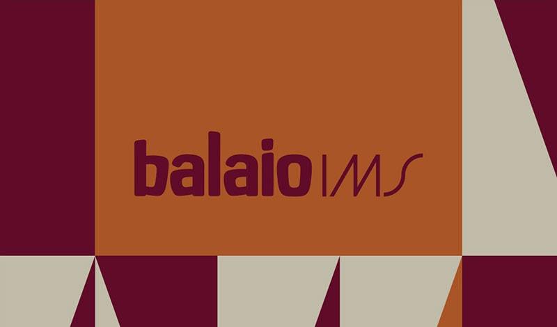 balaio02