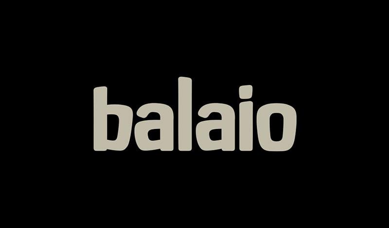 balaio04
