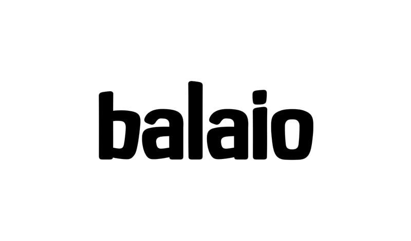 balaio05