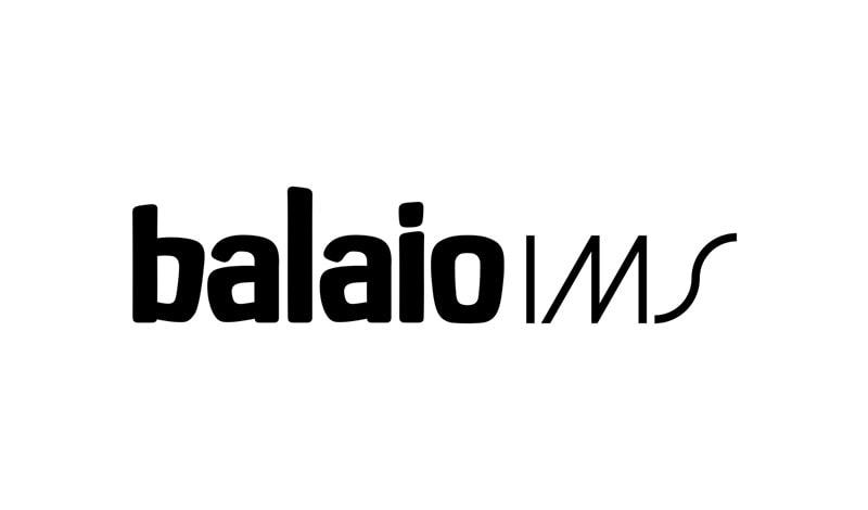 balaio06