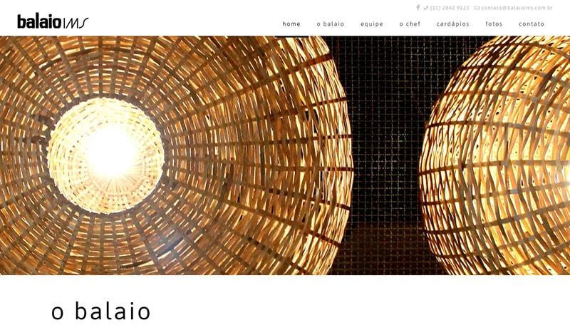 balaio-site2