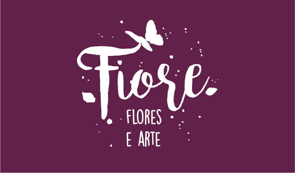fiore02