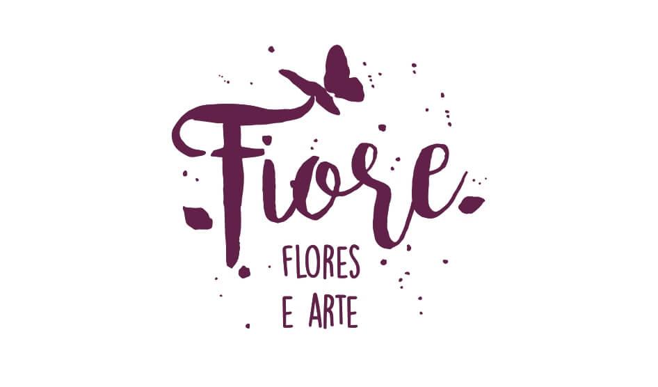 fiore03