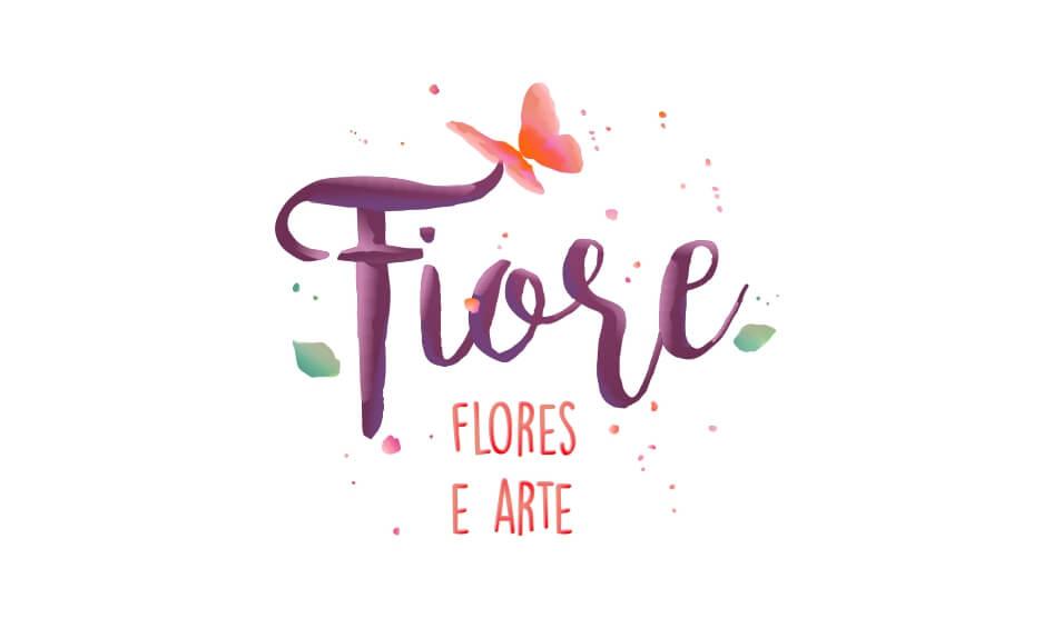 fiore04