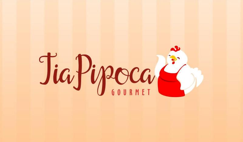 TiaPipoca2