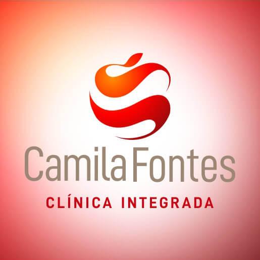 camila04