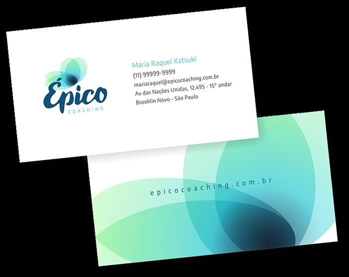 epico-coaching-cartao