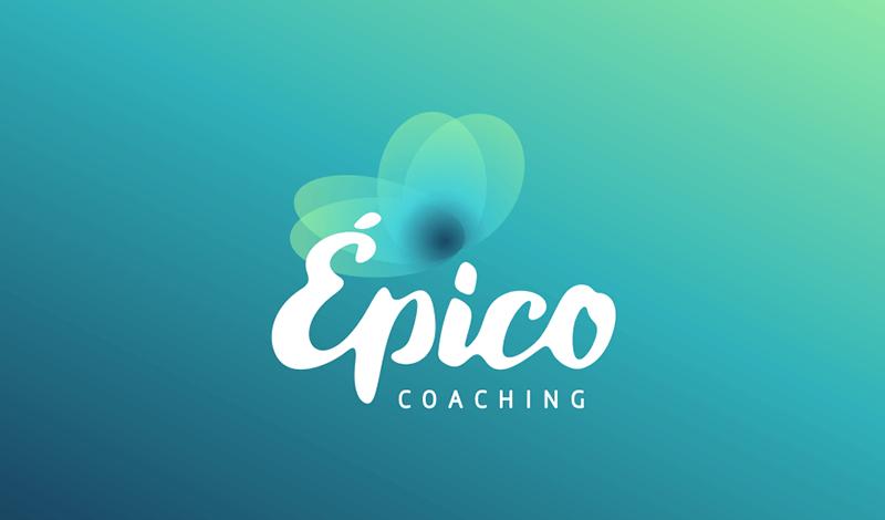 epico-coaching