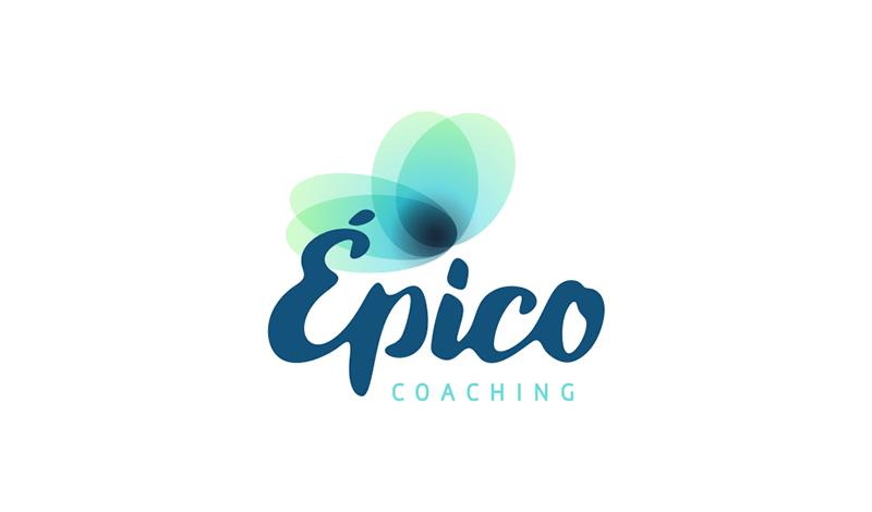 epico-coaching1