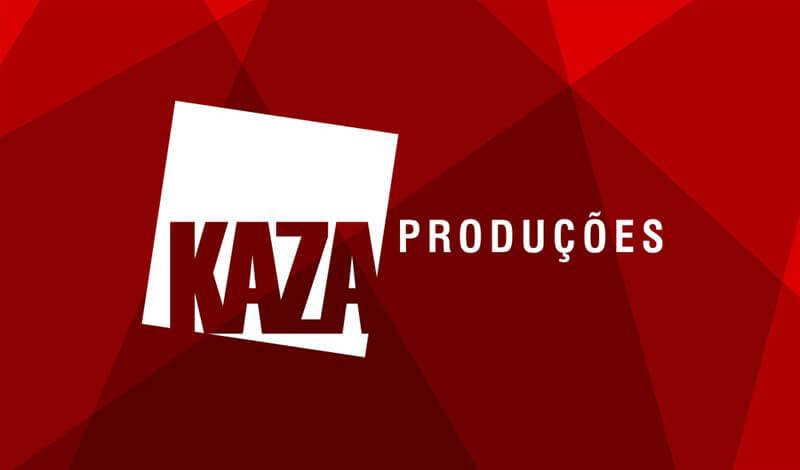 kaza02
