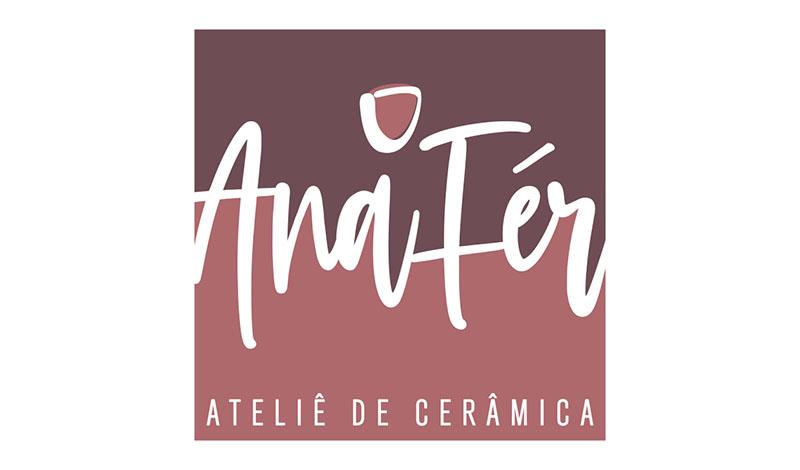 AnaFer