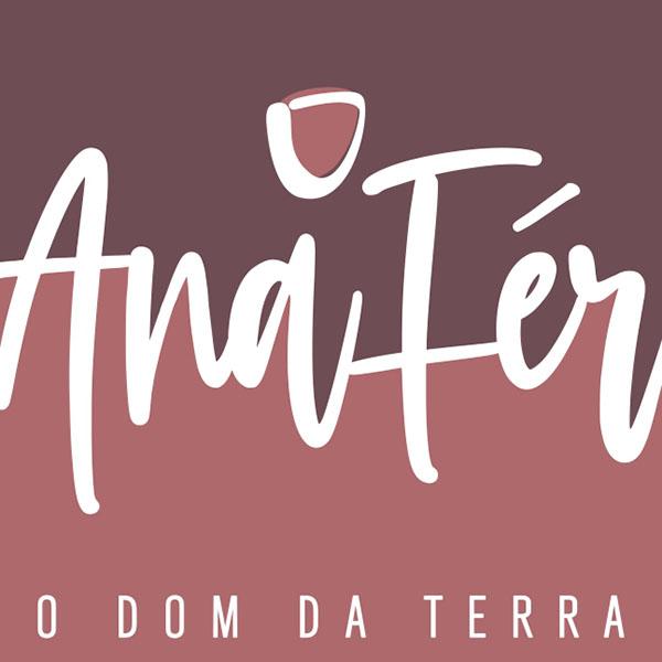 AnaFer02
