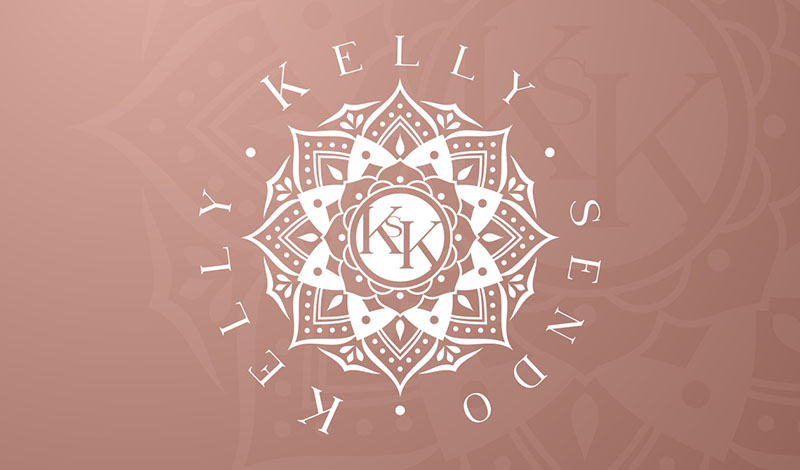 KellySendoKelly01