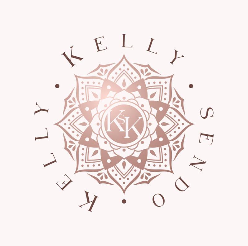 KellySendoKelly02