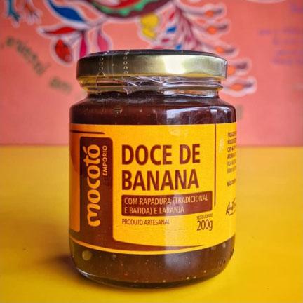 doce-de-banana