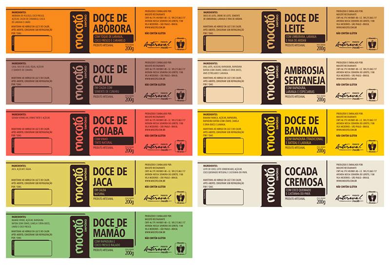 doces-Mocoto2