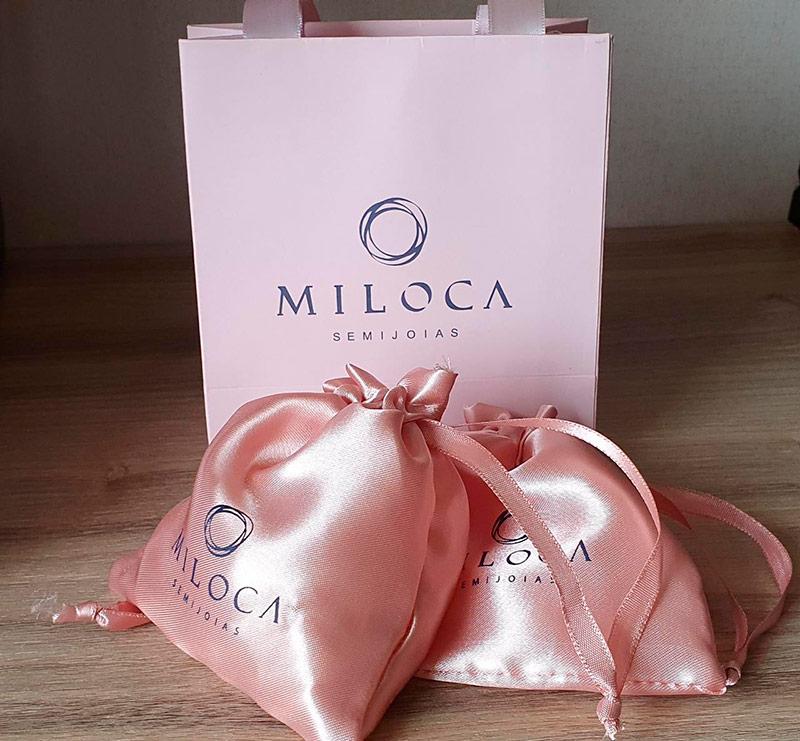 miloca03
