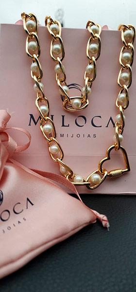 miloca04