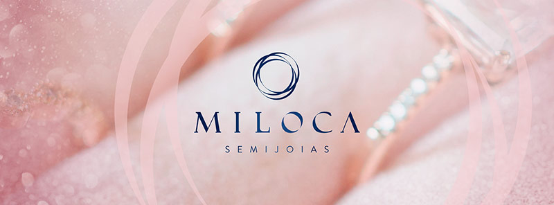 milocaCapa1