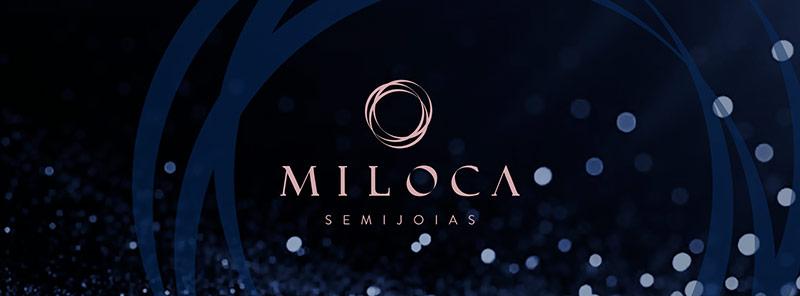 milocaCapa3