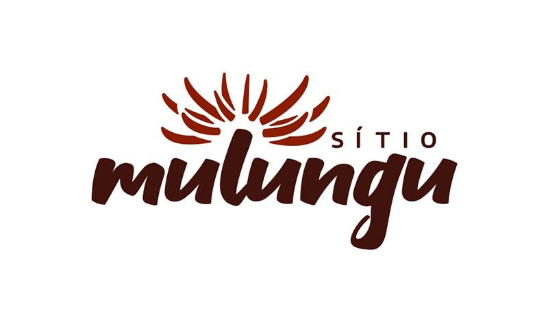 mulungu01