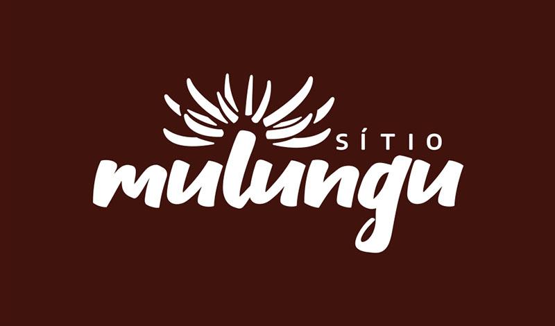 mulungu02