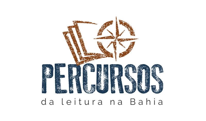 Percursos-Logo2