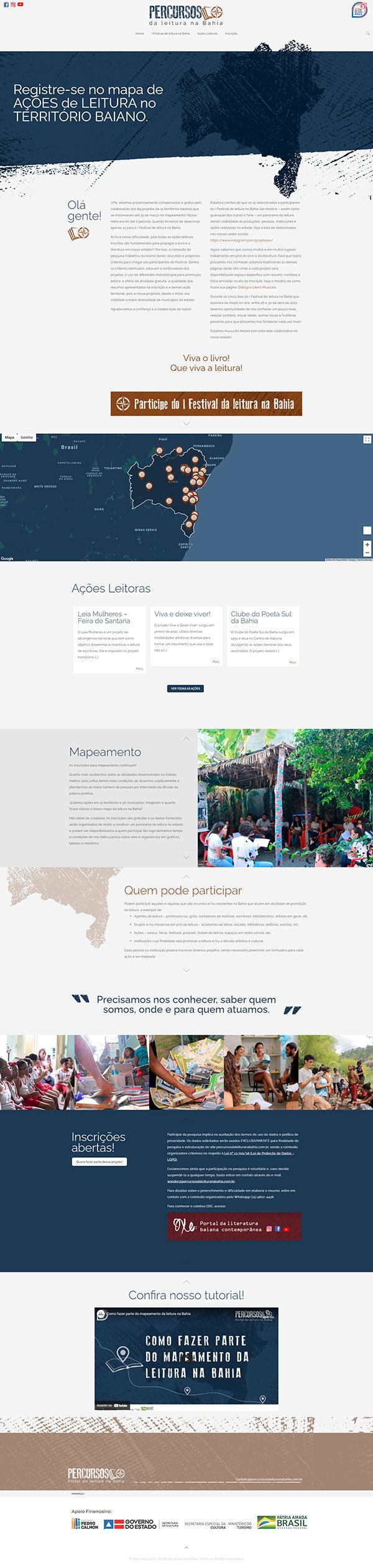 Percursos-site2